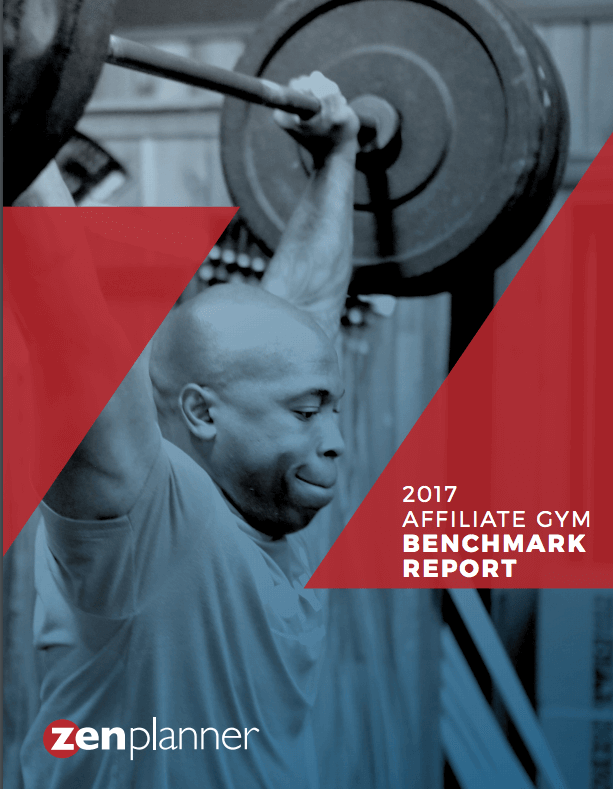 2017 affiliate gym benchmark report cover.png