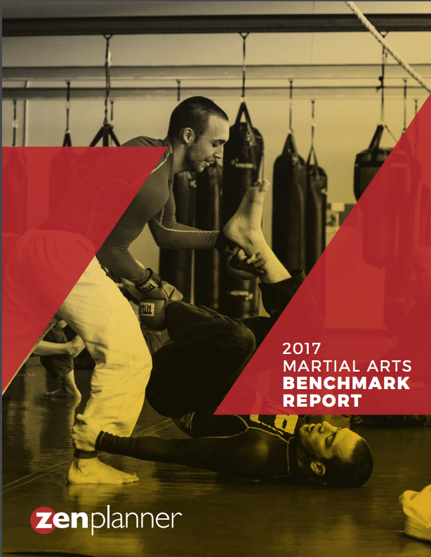 2017 martial arts benchmark report cover.png