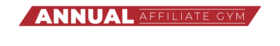 Benchmark Report Logos_Affiliate Banner Logo
