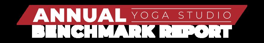 Benchmark Report Logos_Yoga Banner Logo