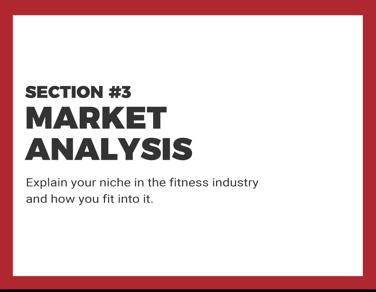 Fitness business plan template zen planner business plan templateg flashek Choice Image
