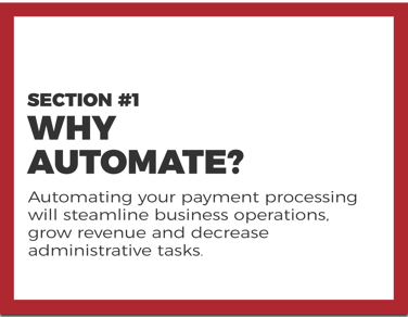 Essential Guide to Automated Payment Processing.png