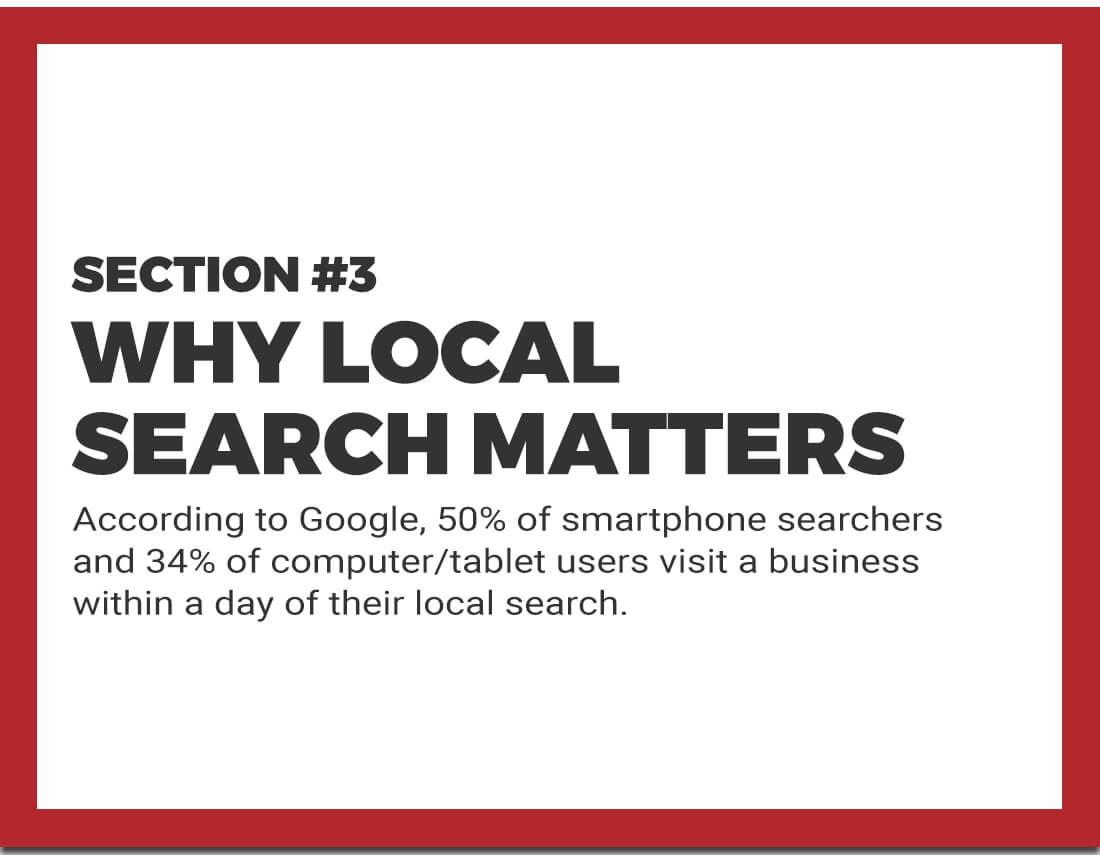 Local_Search.jpg