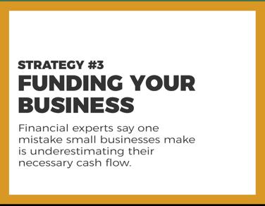 Martial Arts Financial Guide.png