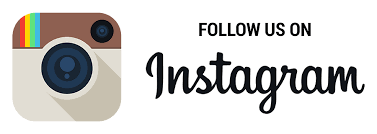 find us on instagram.png